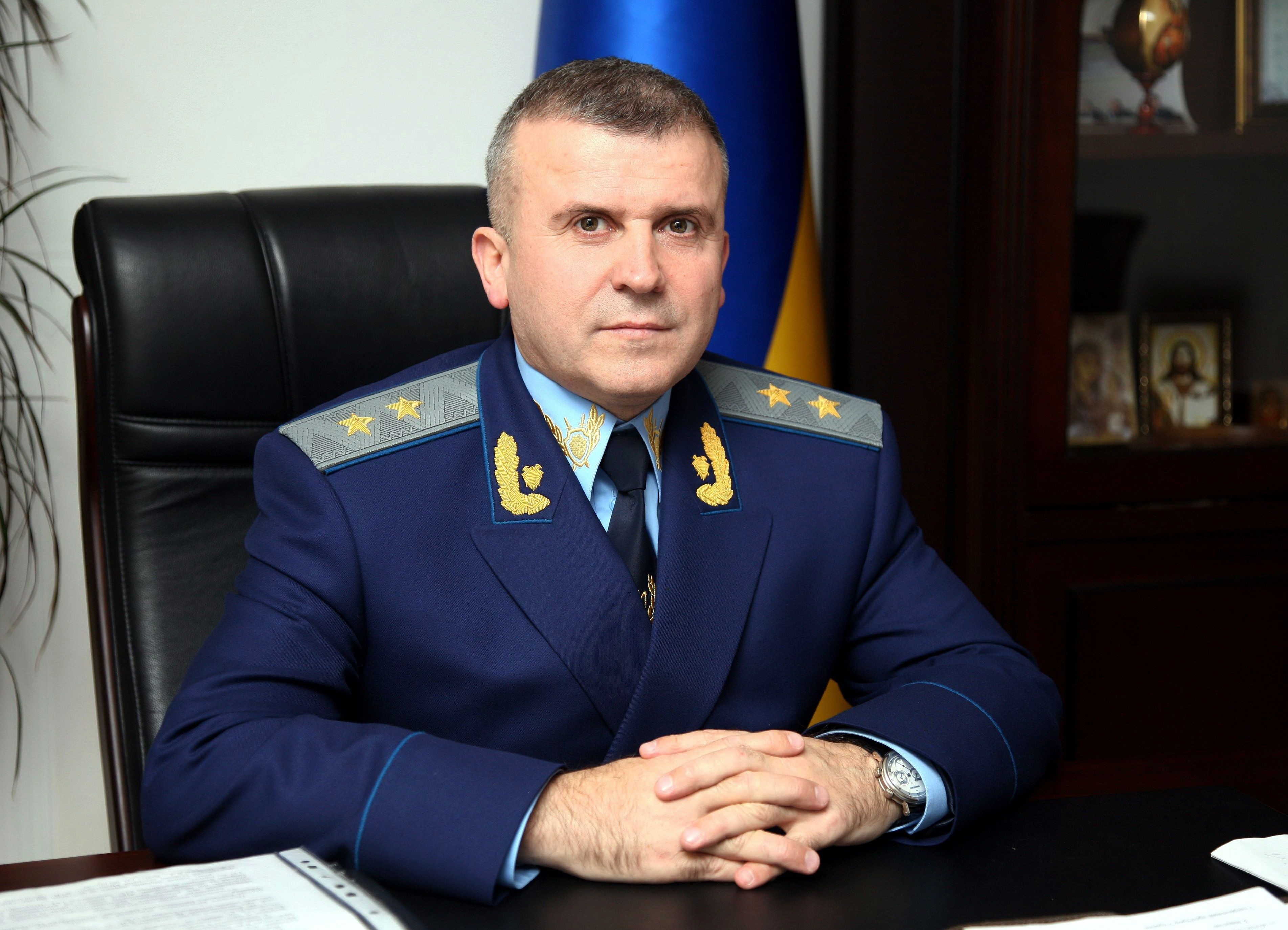 дайвингу для форма прокурора украины фото среди роз существуют