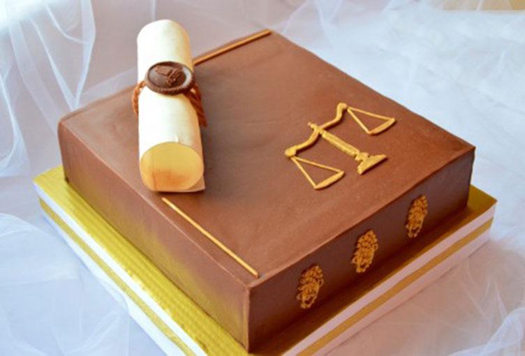 Открытка с днем рождения адвокату мужчине, поздравления лене