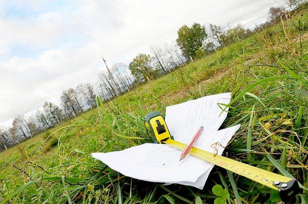 Картинки по запросу суд за земельну ділянку