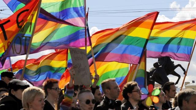 gde-sobirayutsya-lyudi-orientatsii-v-baku-lezbi