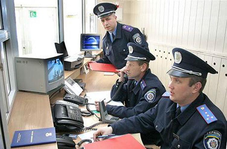 Відсутність критеріїв прийнятності заяви про злочин означає, що будь-яка заява має вноситися до ЄРДР.