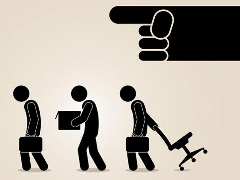 Областную власть ждет кадровая чистка (ФОТО)