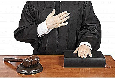 Картинки по запросу Присяга Судді
