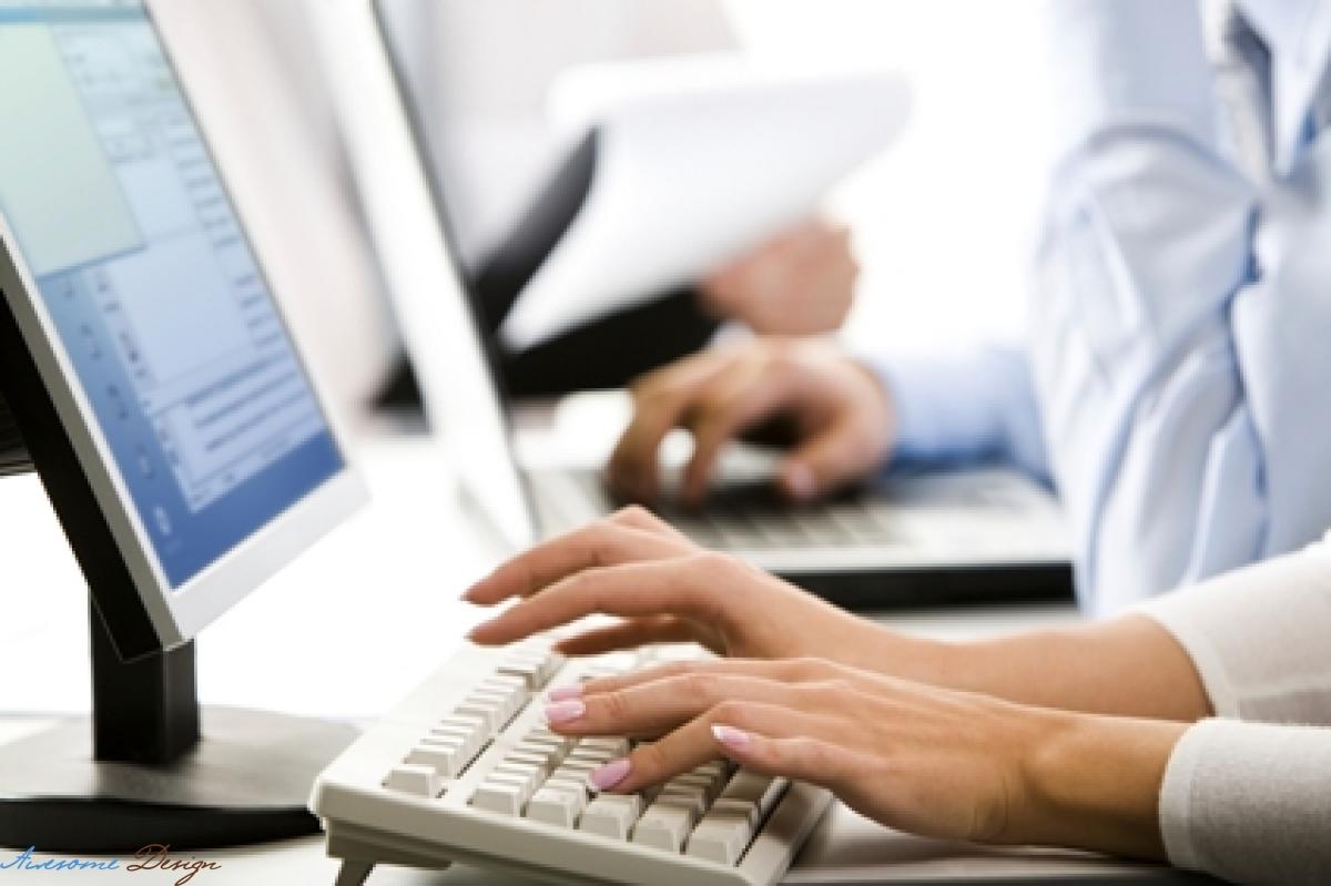 Обзор ресурсов интернета по поиску текстов решений
