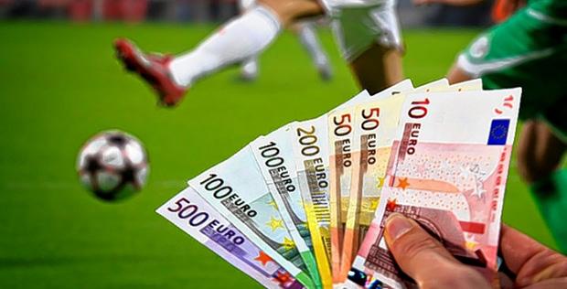 Народні депутати погодилися ввести процедуру запобігання впливу корупційних правопорушень на результати офіційних спортивних змагань та протидіяти корупції у сфері спорту.