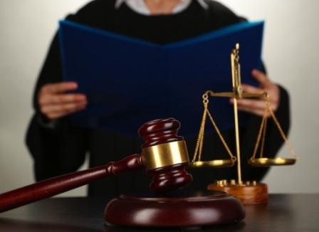 Картинки по запросу вссу призначення посмертної судово