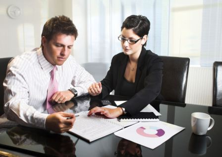 консультация международных юристов