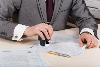 регистрация фирм химки