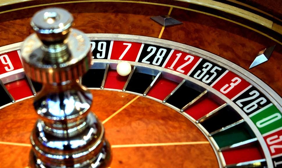 Закон о казино в украине 1 ию 2015 империя казино torrent
