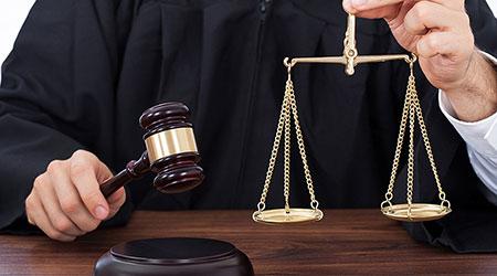 Картинки по запросу суд розгляне обставини набуття