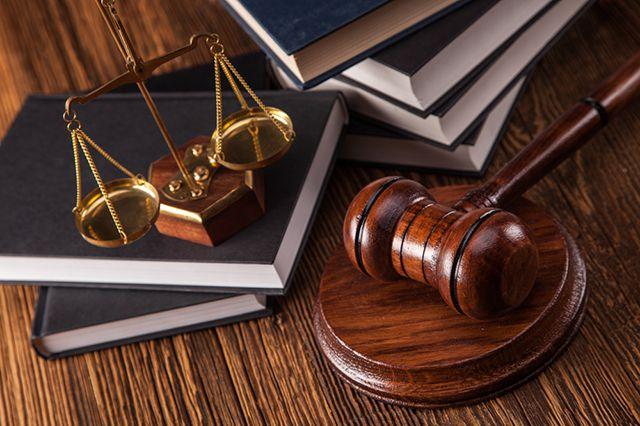Картинки по запросу щодо порушення вимог чинного законодавства власником нежитлового приміщення