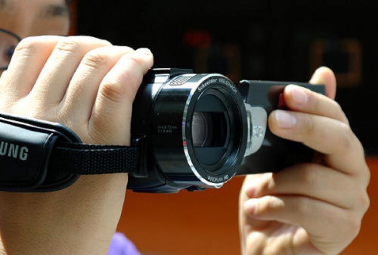 semka-na-veb-kameru-domashnee
