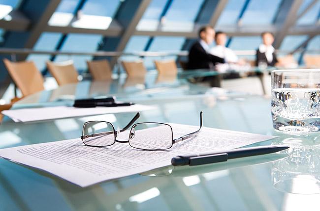 Картинки по запросу корпоративні договори