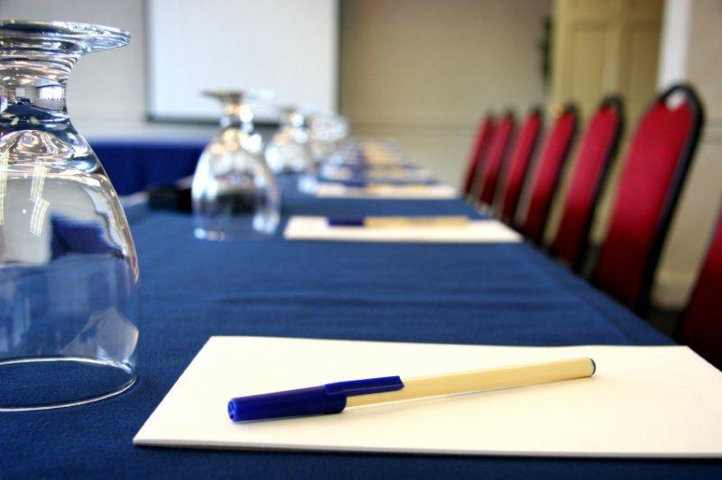 II Аграрна конференція «Стратегії експорту: трейдинг і логістика»