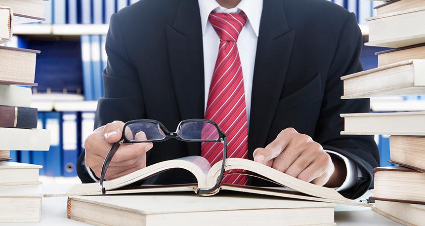 Читать книгу бизнес