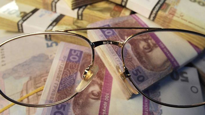 Валютный вклад в сбербанке для пенсионеров 2016