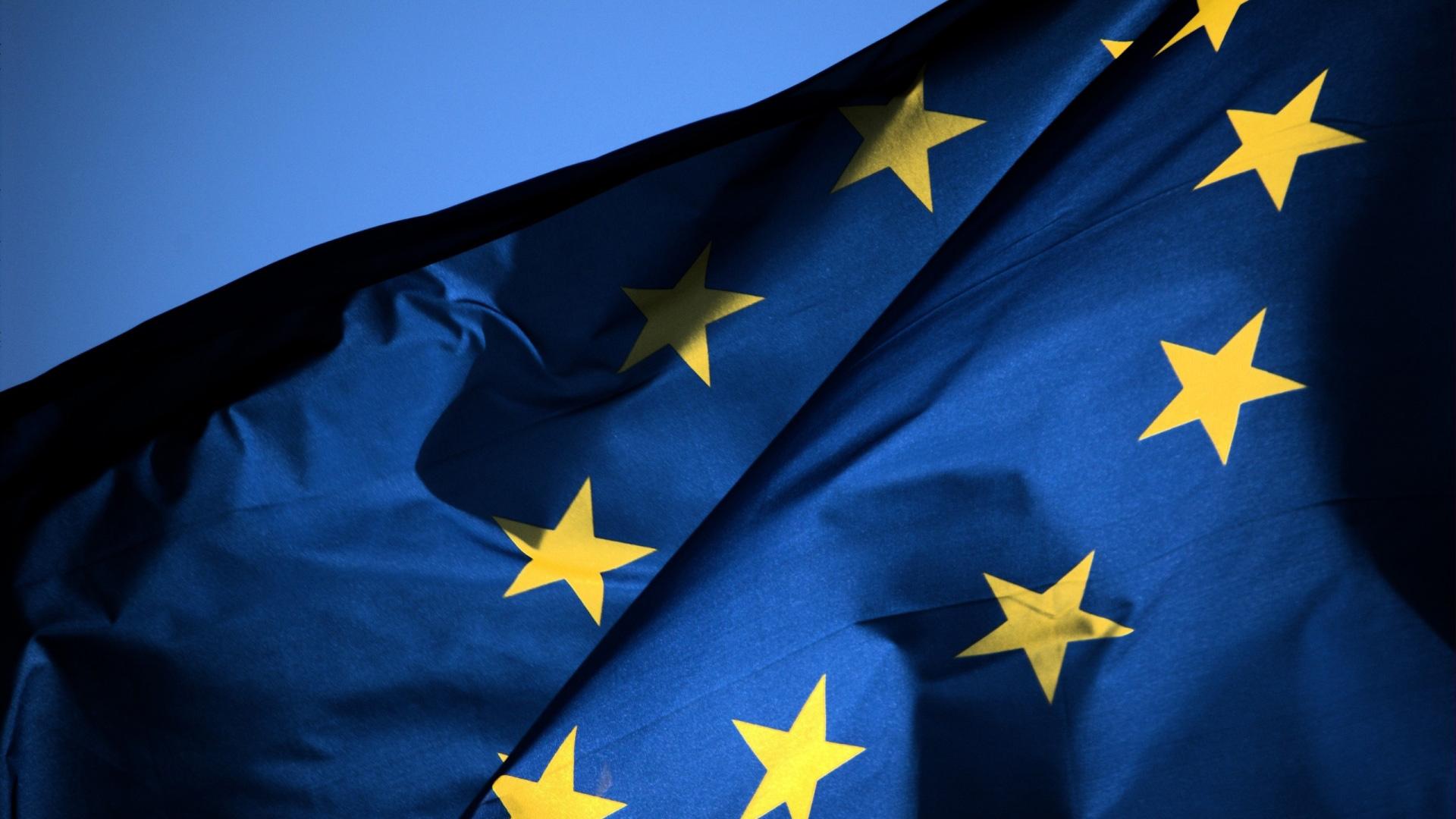 В ЕС обсудят ситуацию в Украине 14 ноября