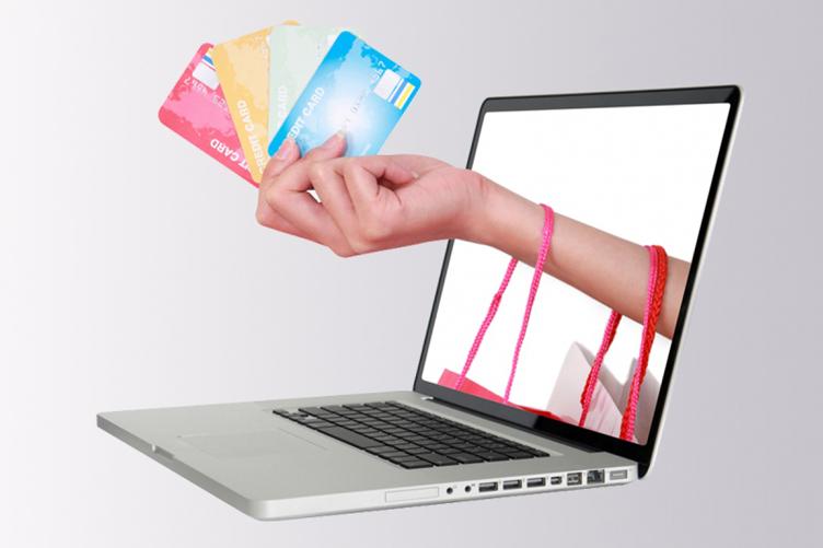 c9ff79f789d356 Яке законодавство необхідно вивчити власникам інтернет-магазинів