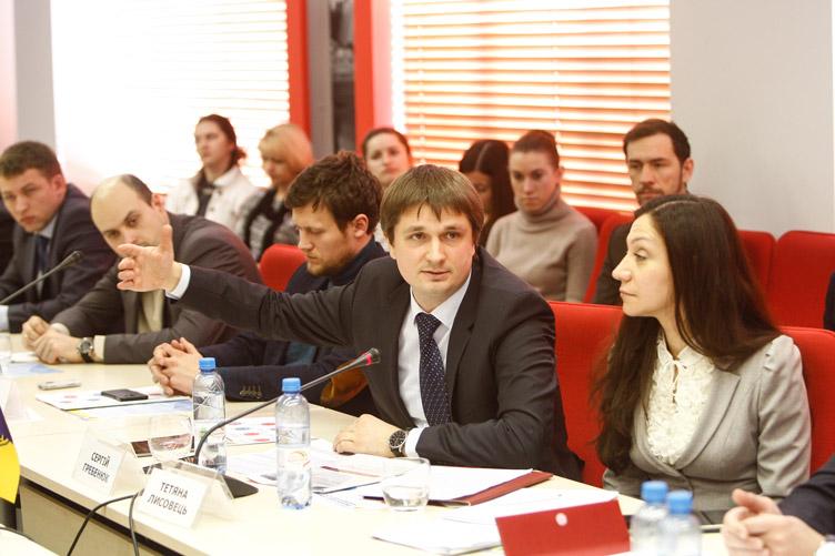 Сергій Гребенюк попередив, що адвокати обов'язково використовуватимуть можливості визнання доказів недопустимими.