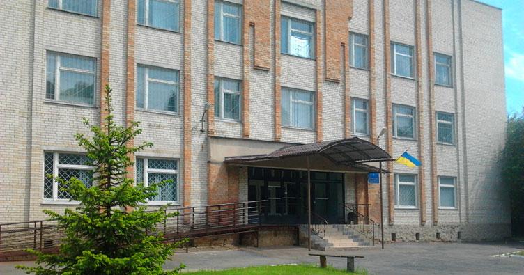Судді Білопільщини проти приєднання до Сумського окружного суду