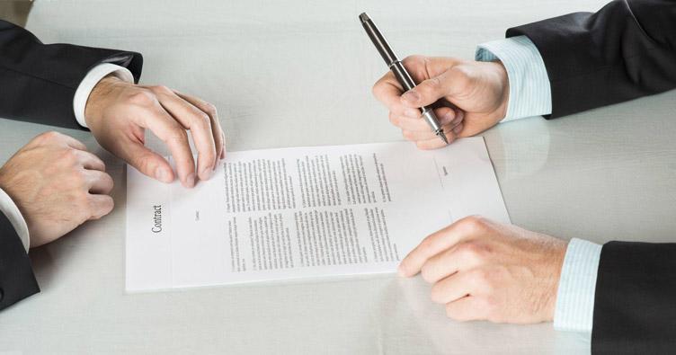 Картинки по запросу які положення кредитного договору є несправедливими
