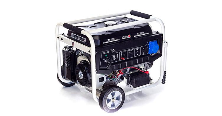 Бензиновый генератор установить полуавтоматический инверторный сварочный аппарат отзывы