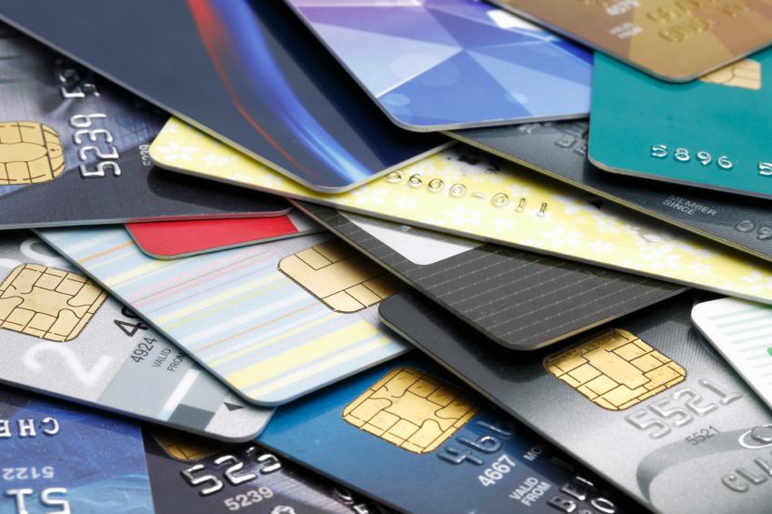 В России зафиксирован новый вид мошенничества с банковскими картами