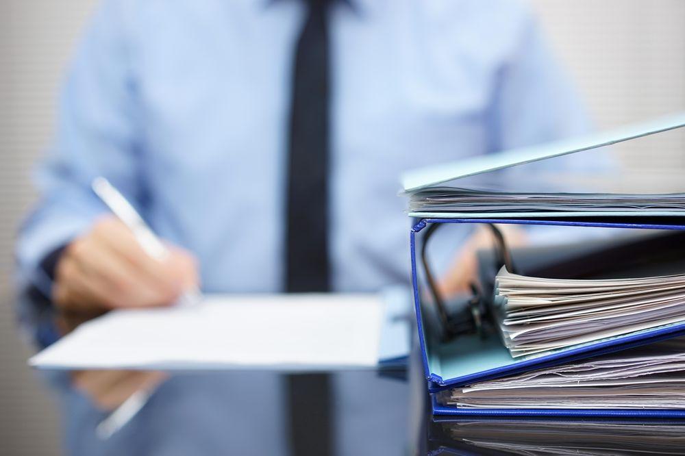 Эксперты Лидского межрайонного отдела Государственного комитета судебных экспертиз провели более 3 тысяч  экспертиз и исследований