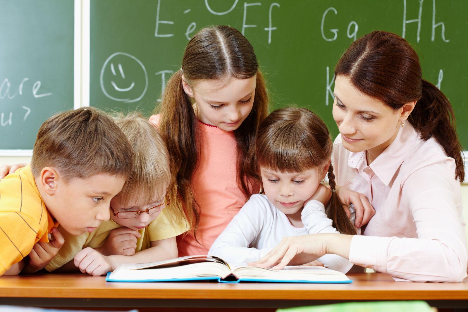 Смешного, картинки я хочу стать учителем начальных классов