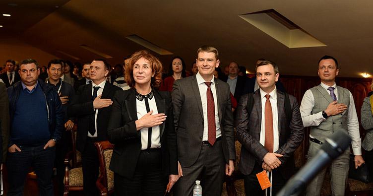 Троє невідомих кандидатів до ВРП програли акулам адвокатури