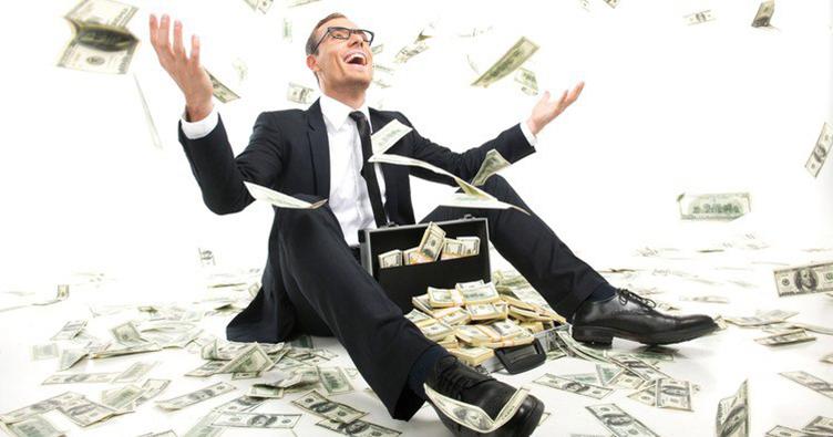 На Прикарпатті нарахували 35 мільйонерів (відеосюжет)