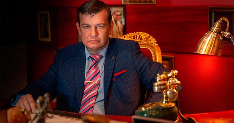 """""""Битву за сильну адвокатуру ми виграємо"""": відео звернення Олексія Фазекоша"""