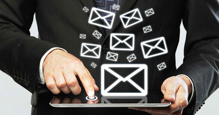 Спам порушує право на повагу до приватного життя