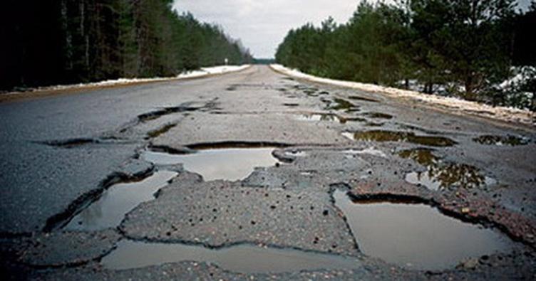 Чи можна стягнути моральну шкоду через незадовільний стан дороги, пояснив суд