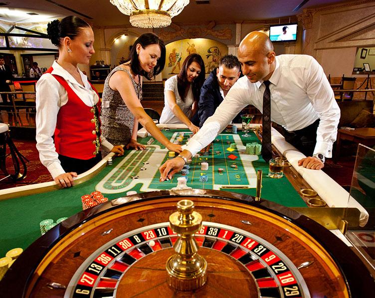 Верховная рада запретила азартные игры интернете ограблена казино фильм онлайн