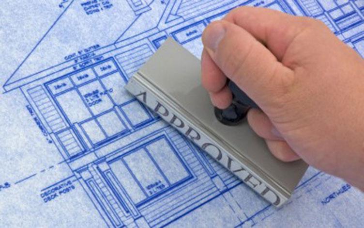 Картинки по запросу протокол процедура узаконення самочинного будівництва