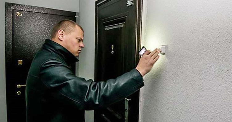 взять кредит с белорусским паспортом