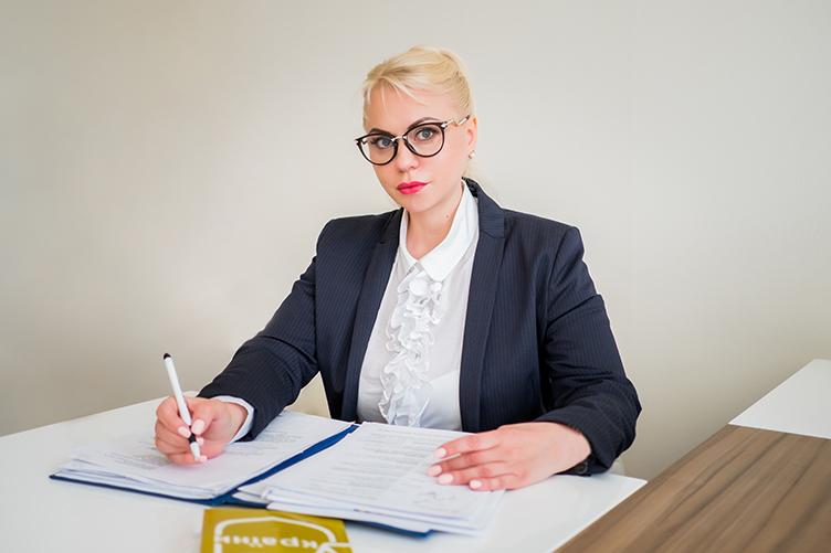 Оксана Епель: «Найважче в процесі реформи - змінити мислення, сприйняти судову владу як владу»