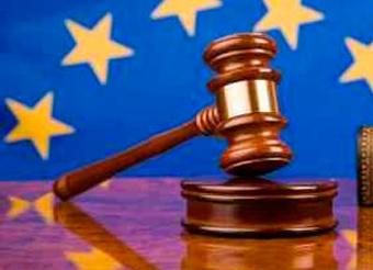 Как сообщила патентно-правовая группа кастальский и партнеры, судебный спор об использовании программы для эвм