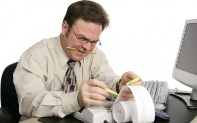 """Результат пошуку зображень за запитом """"Що треба знати підприємцю про обмеження перевірок органами контролю ?"""""""