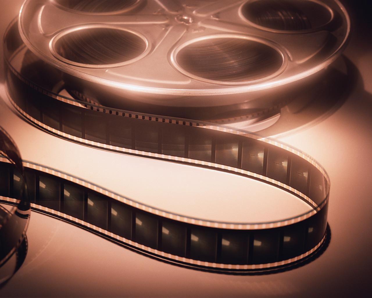 Картинки по теме кино для презентации