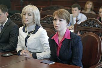 Суд избрал меру пресечения одиозному судье Кицюку - Цензор.НЕТ 6821