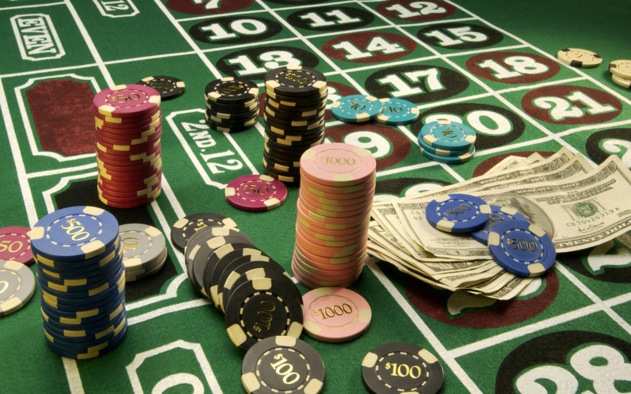 Запрет азартные игры в интернете аппараты игровые алладин