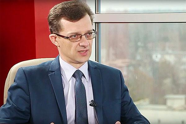 Вавшко Валерий Станиславович. Биография, фото, новости и ...: http://zib.com.ua/ru/personalities/159.html